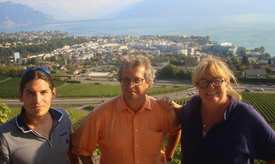 Candidats Libres à la Municipalité: des profils variés ancrés dans le terreau veveysan au service du bien commun