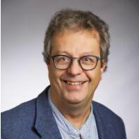 Urbanisme et Espaces publics: des équipes solides selon le municipal sortant Jérôme Christen
